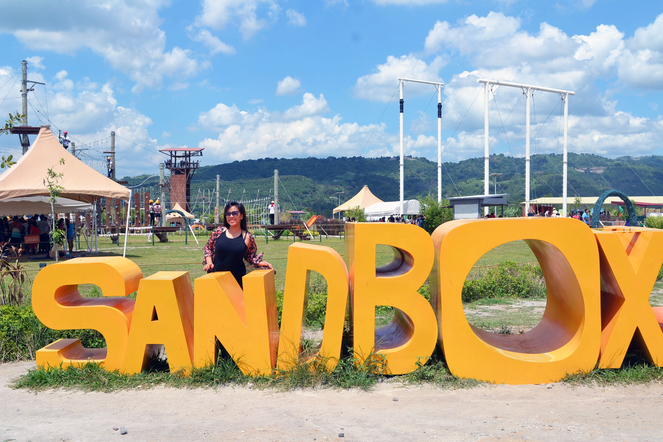 sandbox porac pampanga 1