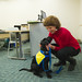 120115_RenderTheServiceDog-0023