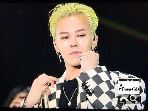 BIGBANG Osaka Final Day 3 2016-12-29 (19)