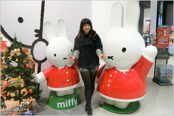 miffy x 2% CAFE (15)