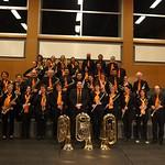 Concerto di Gala Cevio 29.11.2015