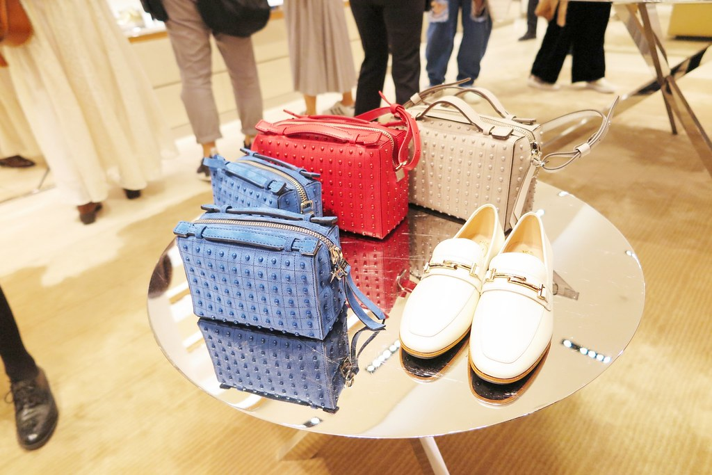 20161213_TODS_161215_0020