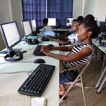 computer-training-empowering-girls-africa-01
