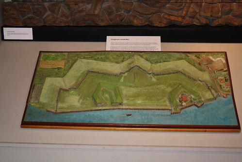 Fredrikstad Festning (157)