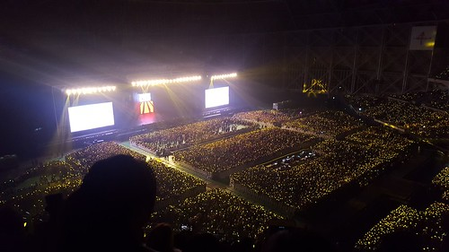 BIGBANG10 Final in Seoul 2017-01-07 (6)