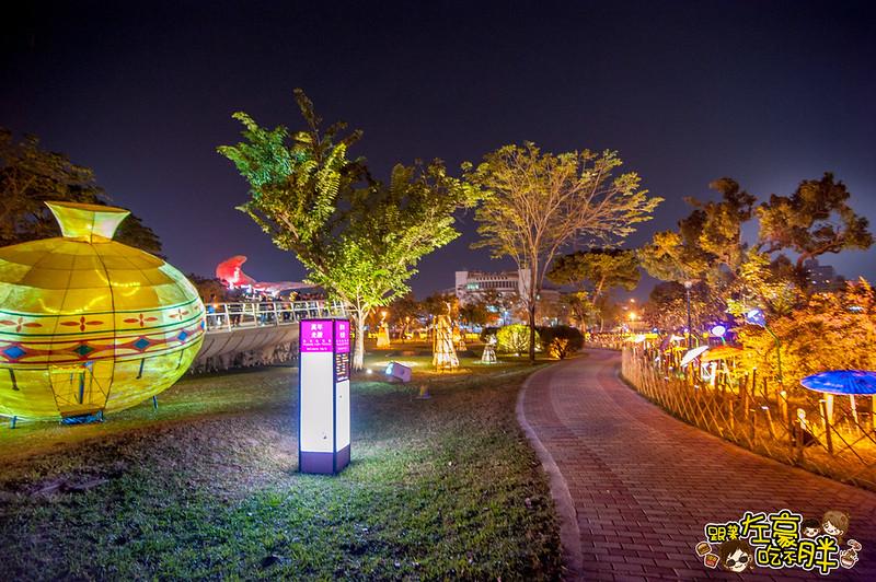2017屏東綵燈節-28