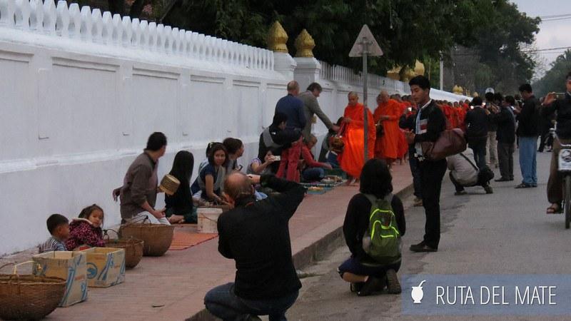 Luang Prabang Laos (11)