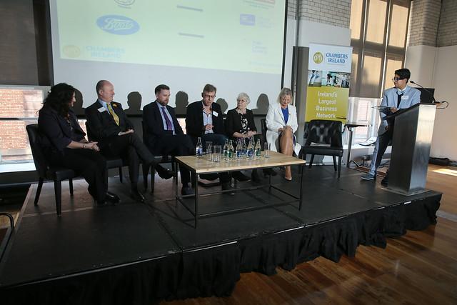 Panel (5)