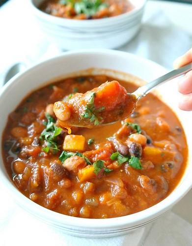 diy-healthy-pumpkin-chili-recipe