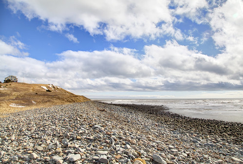 2017 canada novascotia ns lawrencetownbeach hdr clouds