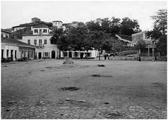 IL CENTRO DI DURAZZO, 1918.