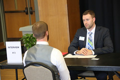 Business Week Mock Interviews-1