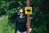 Beware the Bears! by wildvoid