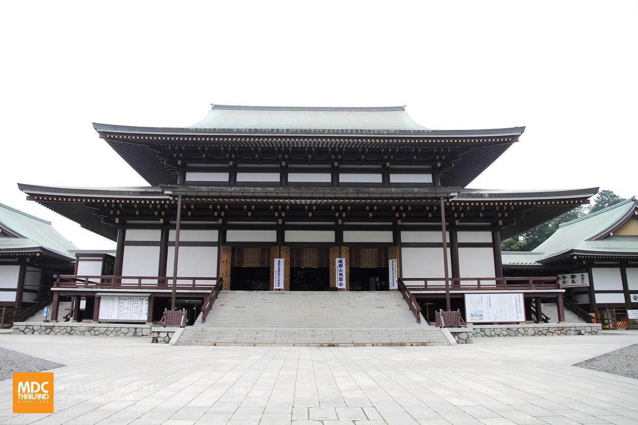 MDC-Japan2015-701