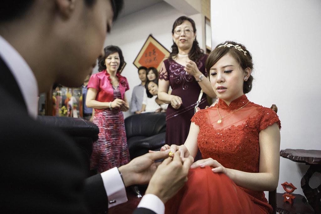 迎娶儀式精選-92