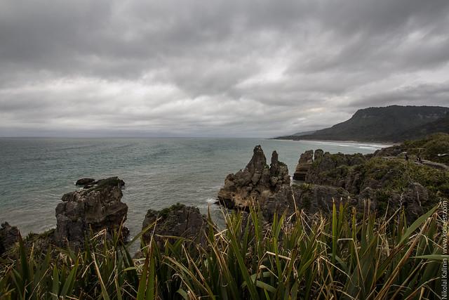 NZ_day9-95