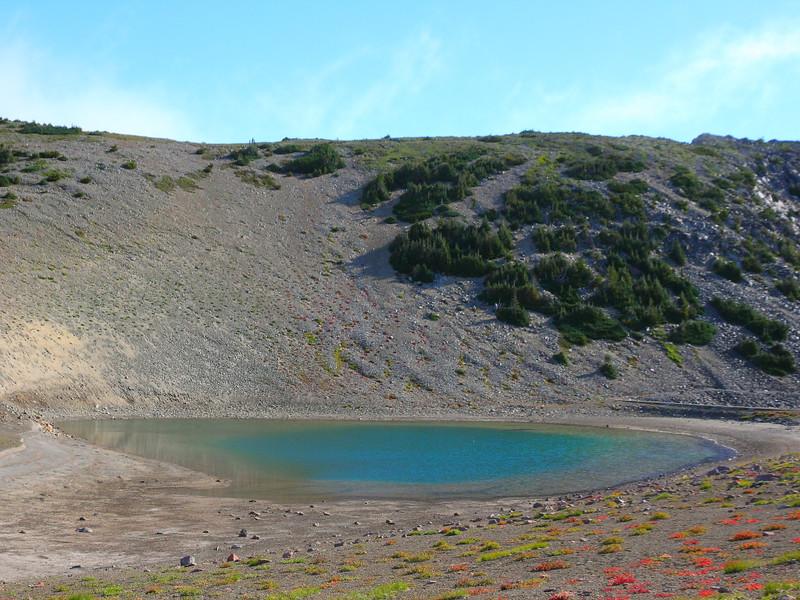 IMG_8382 Frozen Lake