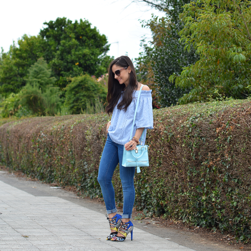 zara_chicwish_ootd_outfit_jeans_offtheshoulder_07