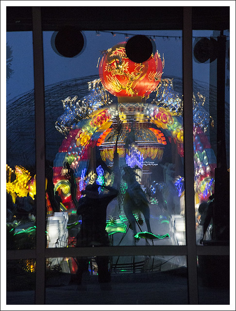 Lantern Festival MoBot 2015-08-28 1
