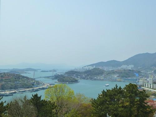 Co-Yeosu-Parc Jansan (5)