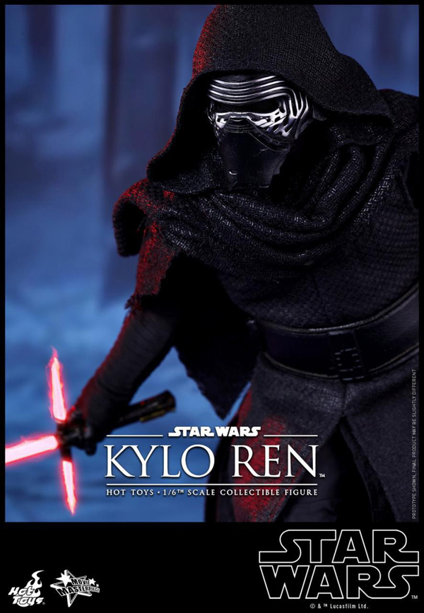 Hot _Toys_Kylo_04