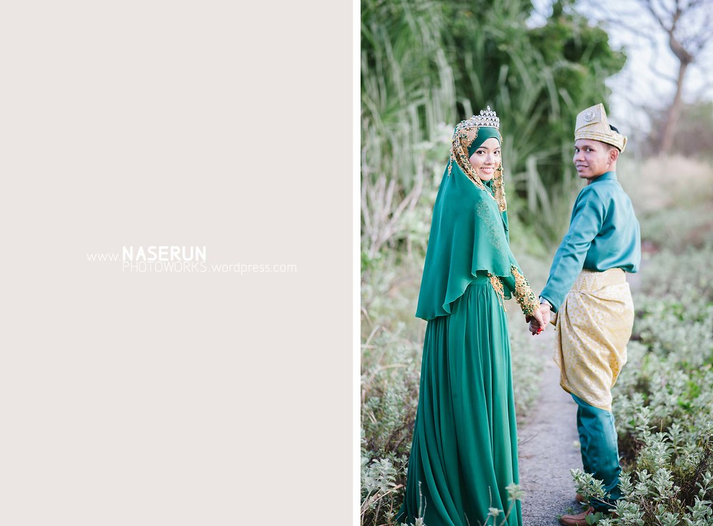 Najwa+Mus 91