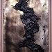 1996.01-1997.05 Oil painting on metal plate Shanghai 金属板油画 上海 -55 by 8hai - painting