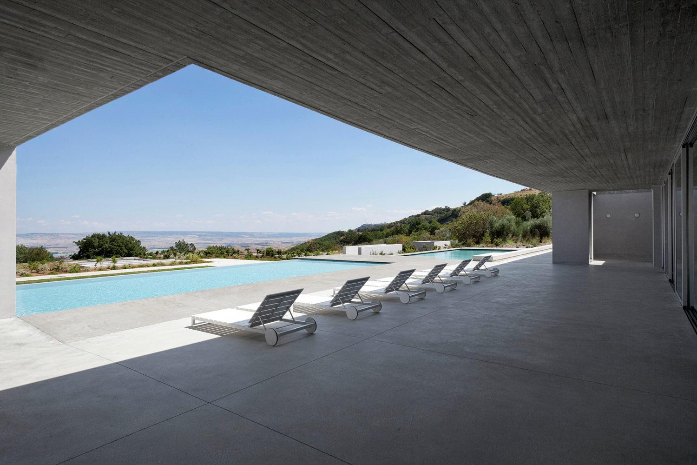 mm_House in Basilicata design by OSA architettura e paesaggio_09