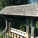 Small photo of Abinger stocks