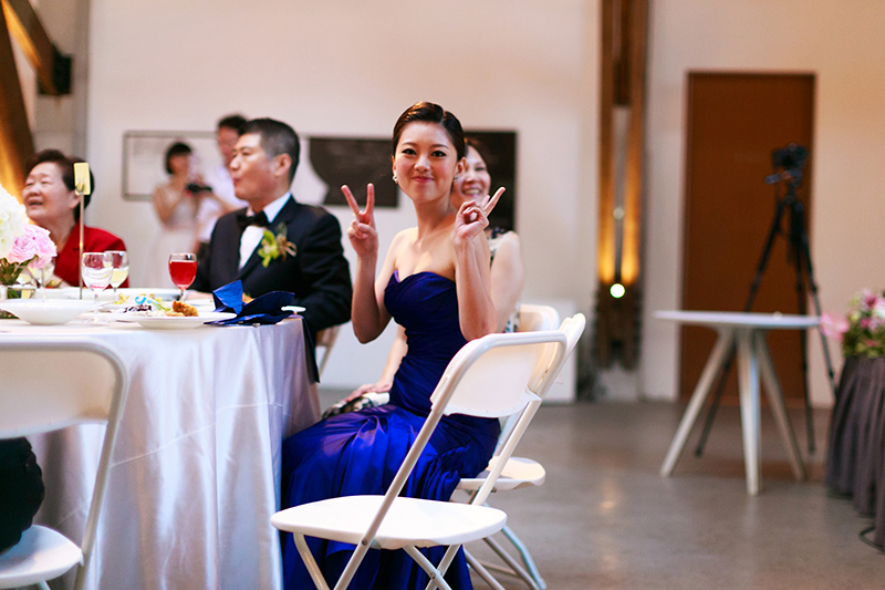 顏氏牧場,後院婚禮,極光婚紗,海外婚紗,京都婚紗,海外婚禮,草地婚禮,戶外婚禮,旋轉木馬,婚攝_000104