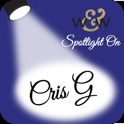 spotlight-cris-g