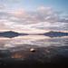 Bonneville Salt Flats, Utah by www.trentonmichael.com