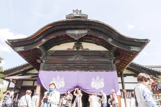 0402D8京都醍醐寺-1160291