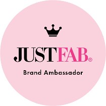 JustFab Badge