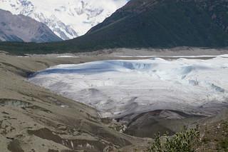 020 Wandeling Root Glacier