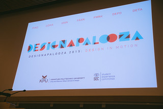 Designaplooza 2015