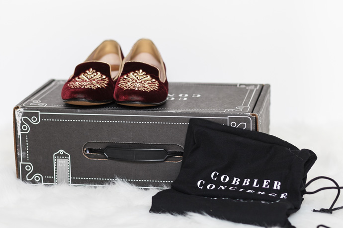 cobbler-concierge-review-after-6
