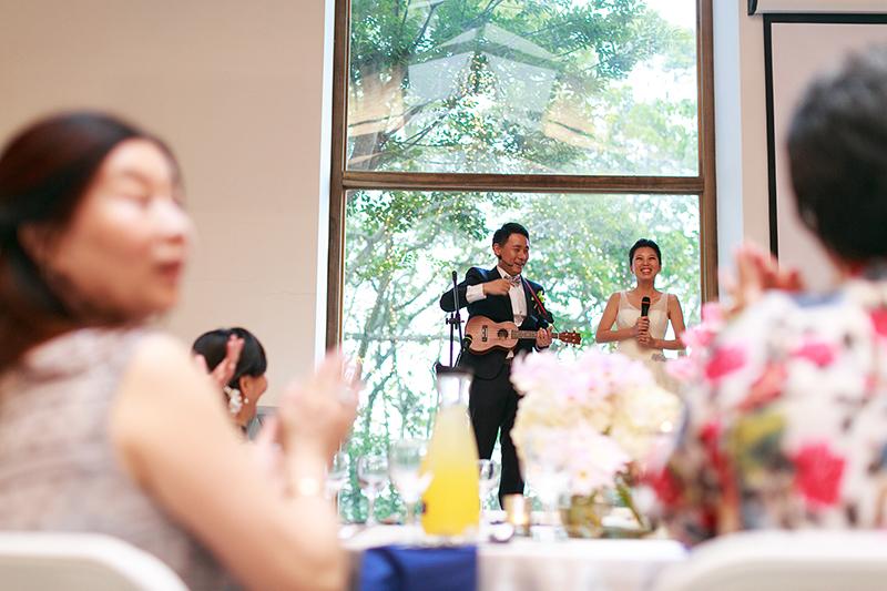 顏氏牧場,後院婚禮,極光婚紗,海外婚紗,京都婚紗,海外婚禮,草地婚禮,戶外婚禮,旋轉木馬,婚攝_000082