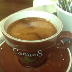 espresso, cup, atole, coffee milk, caf㩠au lait, coffee, coffee cup, hot chocolate, caff㨠macchiato, caff㨠americano, drink, latte, caffeine,