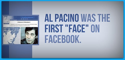 Top 5 Interesting Facebook Facts You Must Know About
