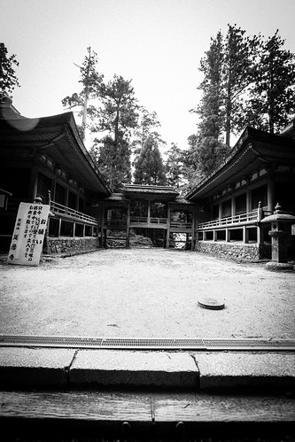 IMG_3123_LR__Kyoto_2015_09_04