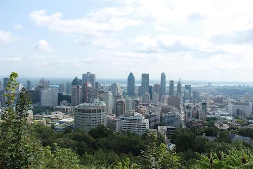 carnet_de_voyage_part_1_entre_Montréal_et_Niagara_la_rochelle_5
