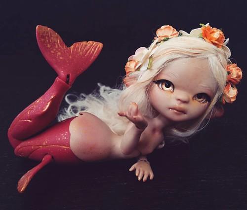 [Depths Dolls] Nymphette la nymphette mouahaha p3 21780428488_c1eca866d3