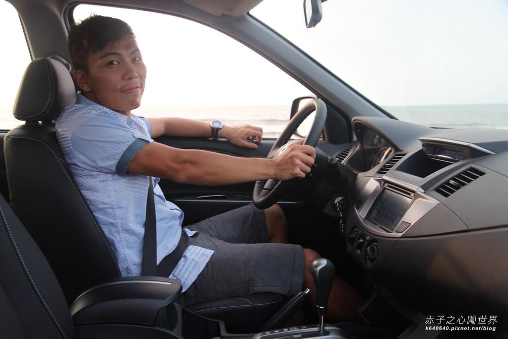 中華汽車Zinger雙贏81