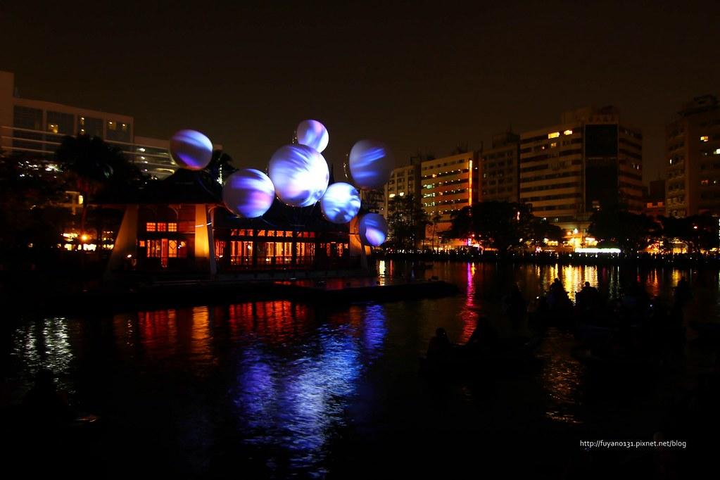 球體光雕藝術節  (31)
