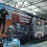 eaglerider trailer