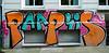 HH-Graffiti 2691