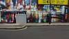 Dan Kitchener_2811 Hartland road Londres
