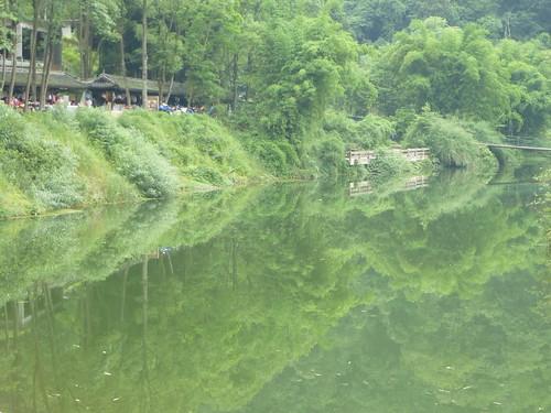 CH-Emeishan-Qingyin- sortie (7)