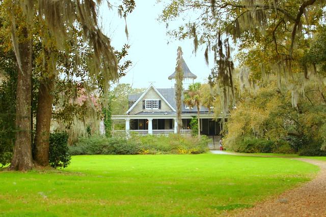 Charleston Tanvii.com 7